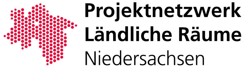 Projektnetzwerk Ländliche Räume Niedersachsen