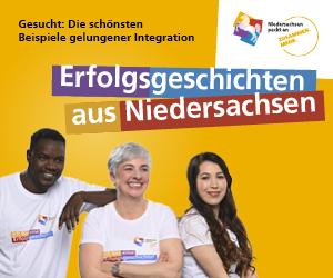 http://www.Niedersaschsen-packt-an.de/Erfolgsgeschichten