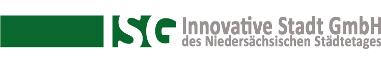 Innovative Stadt GmbH